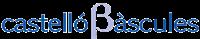 logocastellobascules
